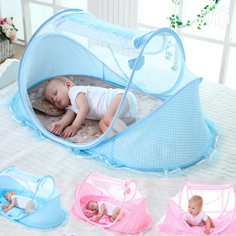 Baby Nest | Children's Furniture for sale in Kampala, Central Region, Uganda