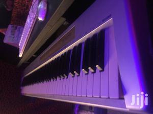 M Audio Midi Studio Piano   Musical Instruments & Gear for sale in Central Region, Kampala