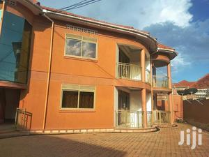 For Rent!! #Najjera1 Brand New 2 Bedrooms, 2 Bathrooms Self Contained