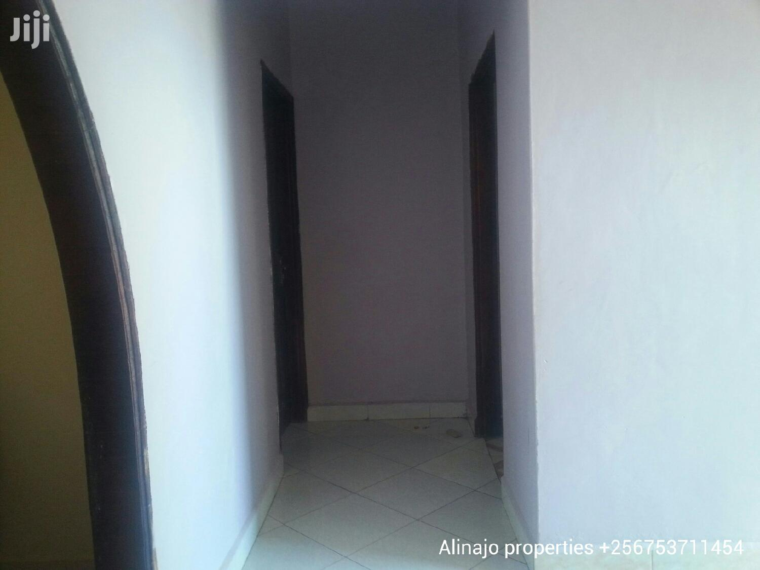 House For Sell With Land Tittle In Gayaza Bulamu On 0.9 Decimals | Houses & Apartments For Sale for sale in Wakiso, Central Region, Uganda