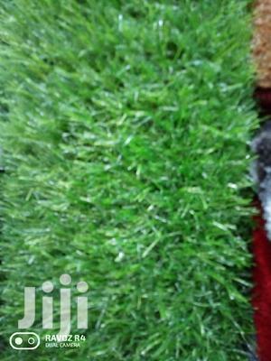 Grass Caperts   Garden for sale in Central Region, Kampala