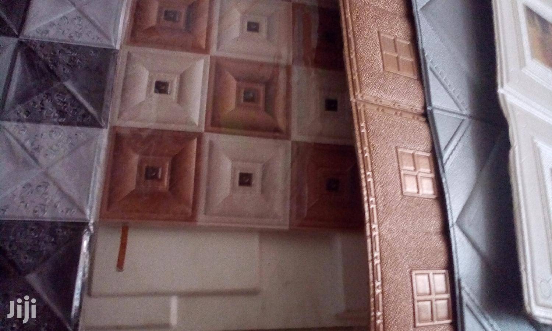 Wallpaper | Home Accessories for sale in Kampala, Central Region, Uganda