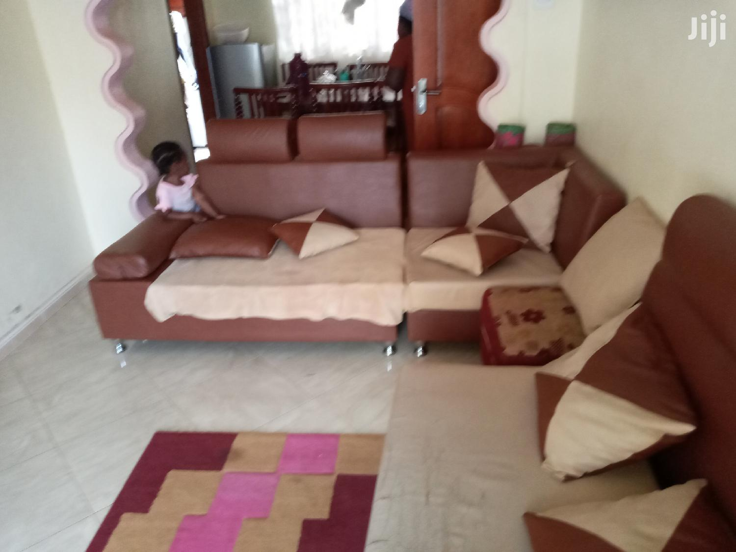 Three Bedroom House In Buloba For Sale | Houses & Apartments For Sale for sale in Kampala, Central Region, Uganda
