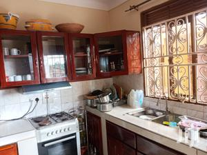 Three Bedroom House In Buloba For Sale | Houses & Apartments For Sale for sale in Central Region, Kampala