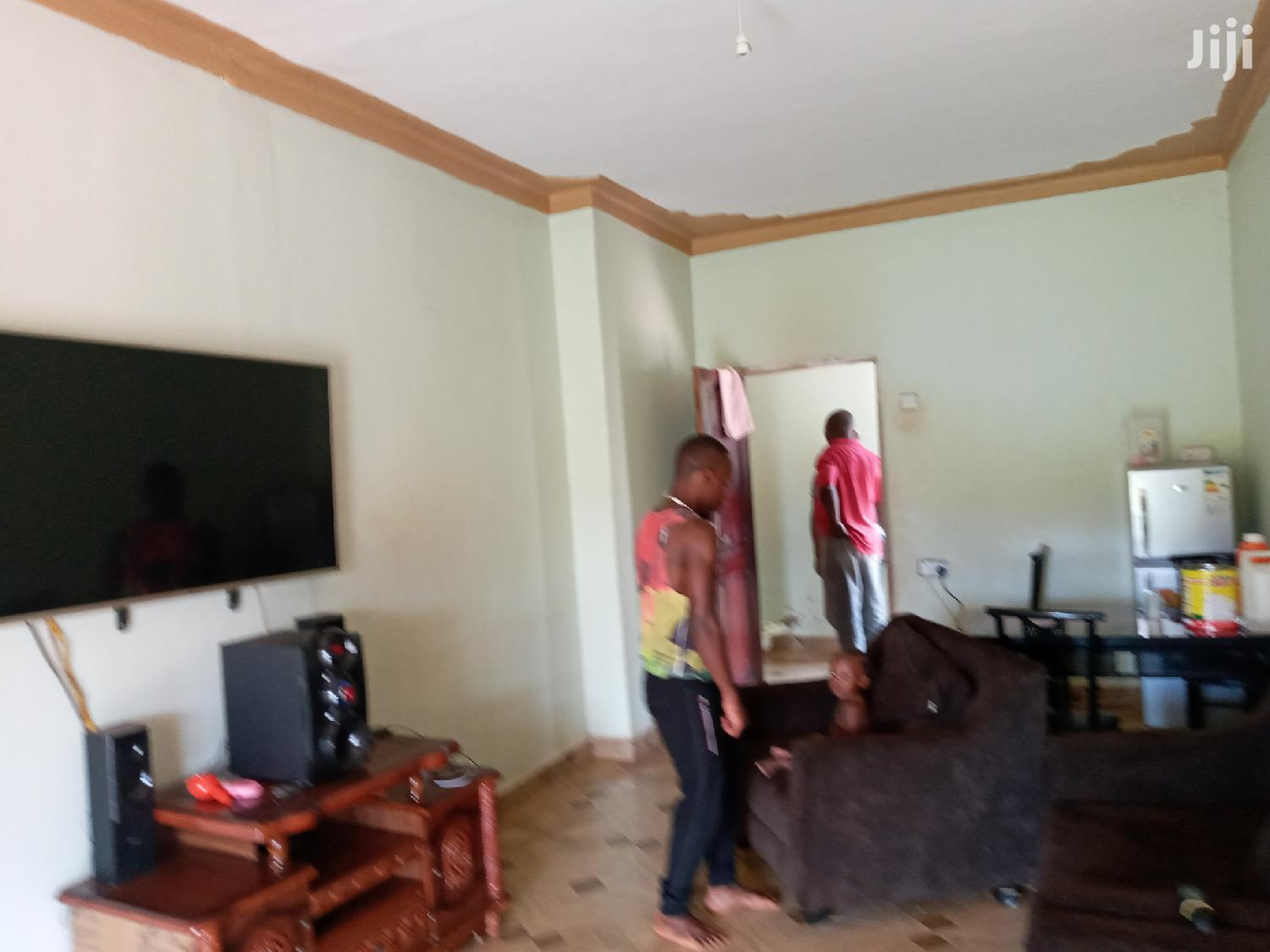 Two Bedroom House In Buloba For Sale | Houses & Apartments For Sale for sale in Kampala, Central Region, Uganda
