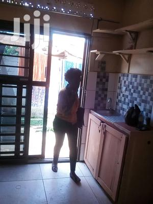 1bdrm House in Real Estate Agency, Kampala for Rent   Houses & Apartments For Rent for sale in Central Region, Kampala