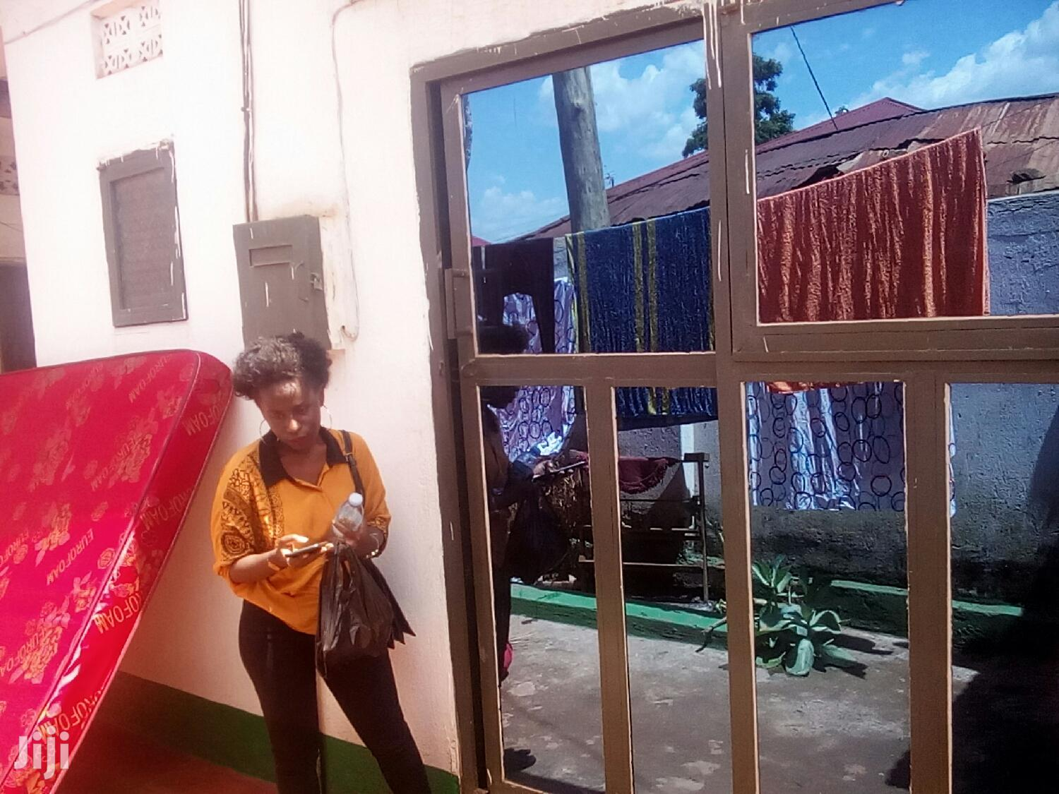 Single Room House In Kisaasi For Rent | Houses & Apartments For Rent for sale in Kampala, Central Region, Uganda