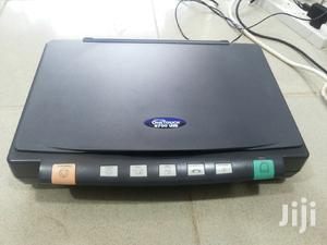 One Touch Scanner   Printers & Scanners for sale in Central Region, Kampala