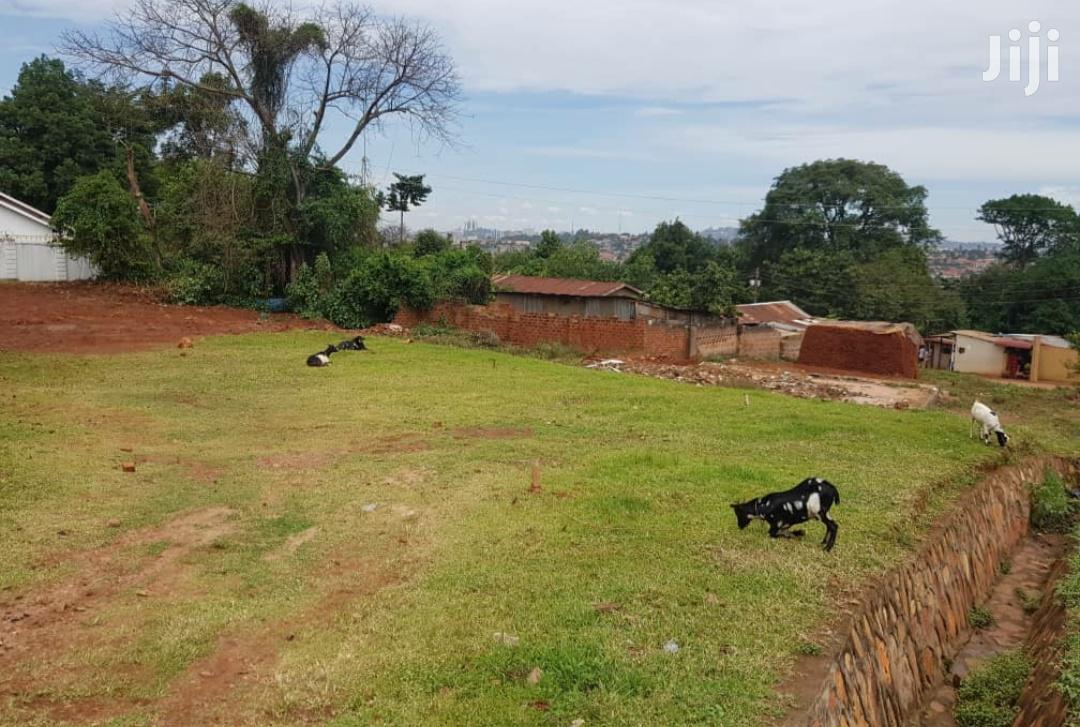 50 Decimals Land In Makindye For Sale | Land & Plots For Sale for sale in Kampala, Central Region, Uganda