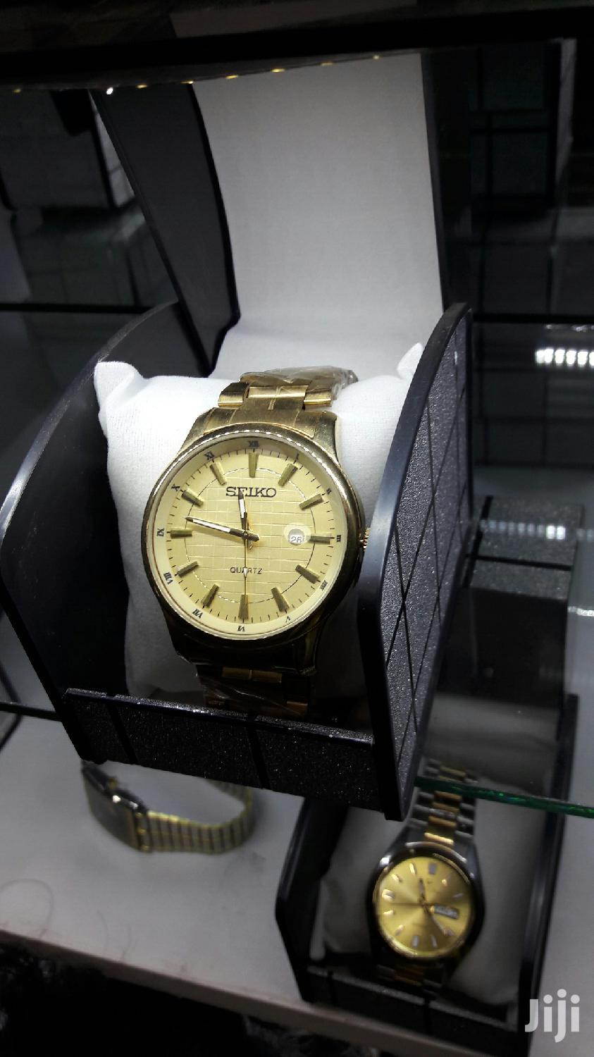 Orignal Watches Available | Watches for sale in Kampala, Central Region, Uganda