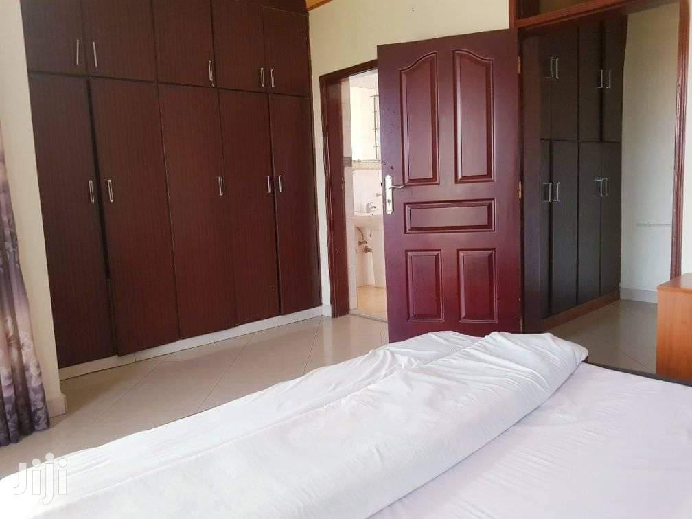 This Beautiful Apartment Is In Muyenga For Rent With 3 Bedrooms 2bath   Houses & Apartments For Rent for sale in Kampala, Central Region, Uganda