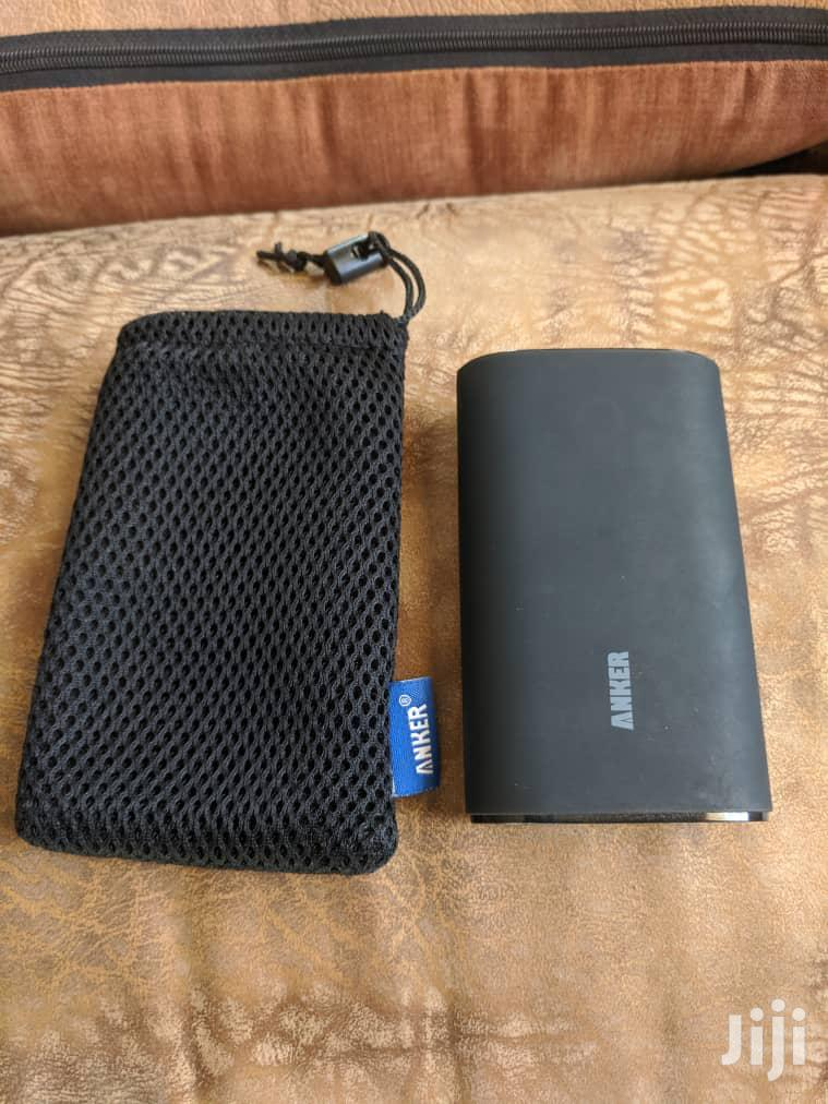 Anker Model 79AN7903 Power Bank   Accessories for Mobile Phones & Tablets for sale in Kampala, Central Region, Uganda