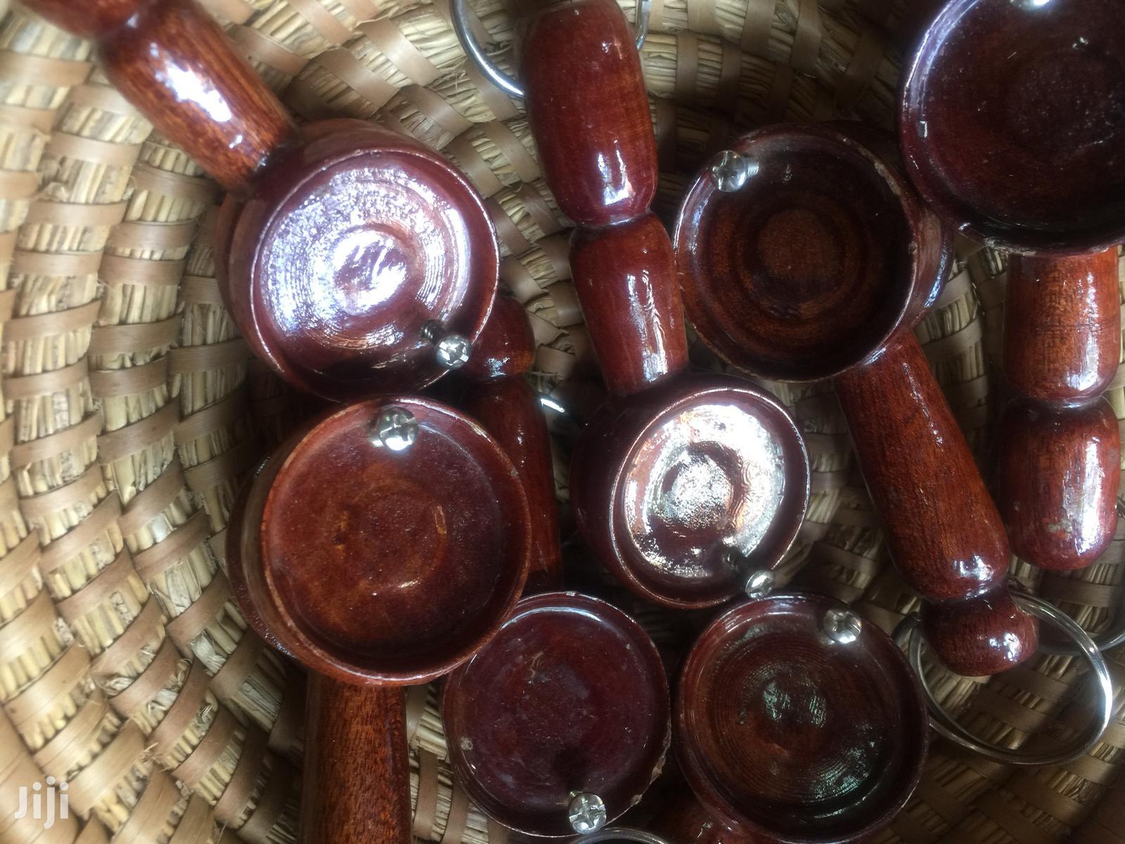 African Borne Bottle Opener | Arts & Crafts for sale in Kampala, Central Region, Uganda