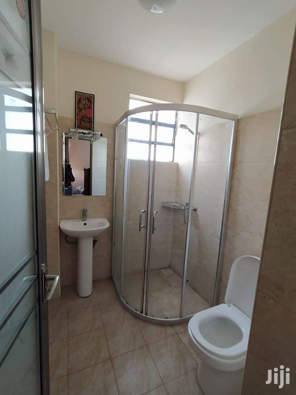 Furnished Two Bedroom Apartment In Naguru For Rent   Houses & Apartments For Rent for sale in Kampala, Central Region, Uganda