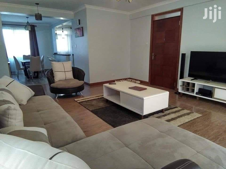Three Bedroom Apartment In Kololo For Rent