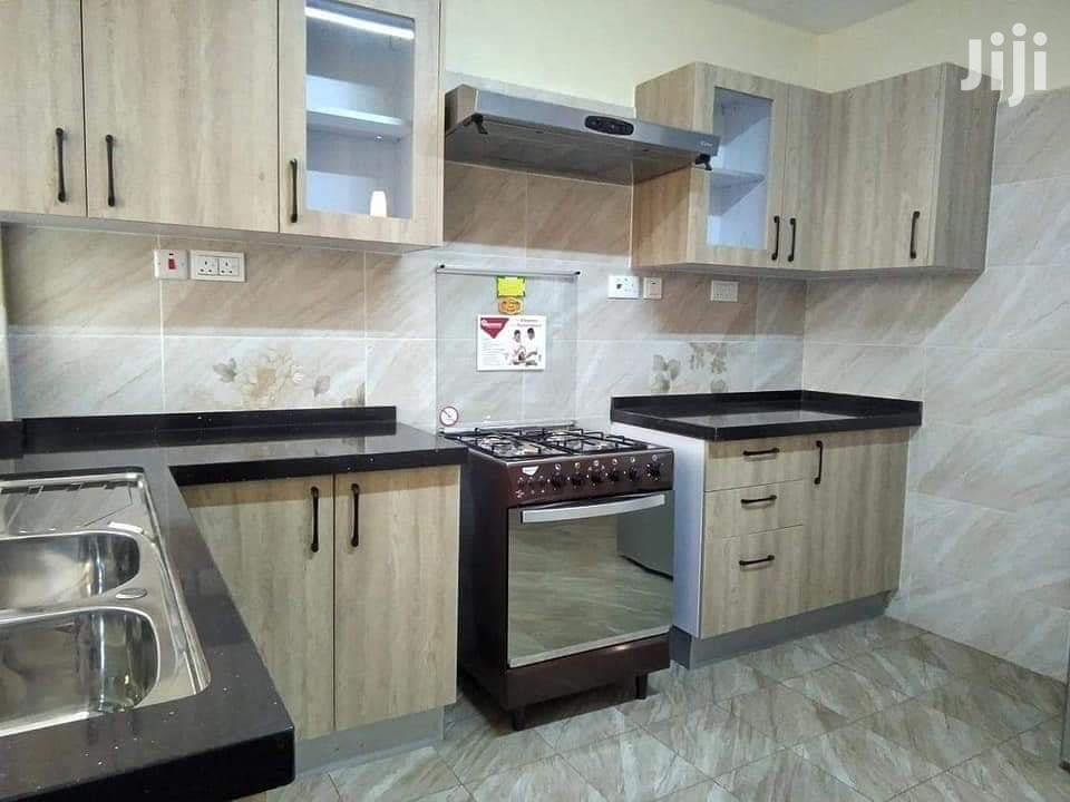 Three Bedroom Apartment In Kololo For Rent | Houses & Apartments For Rent for sale in Kampala, Central Region, Uganda