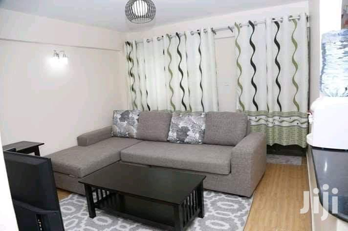 Decent Furnished Apartment | Houses & Apartments For Rent for sale in Kampala, Central Region, Uganda