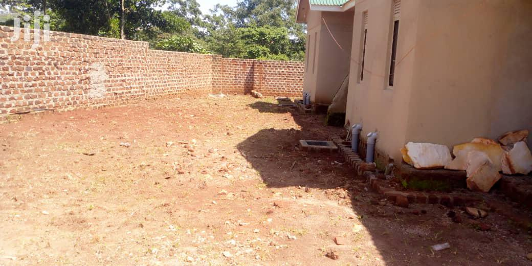 Houses In Mukono For Sale