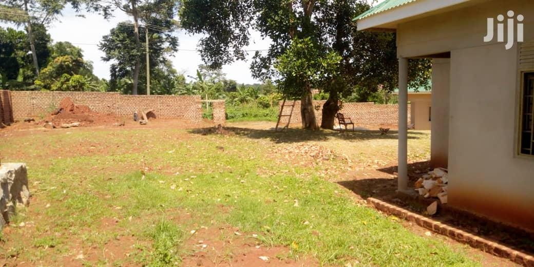 Houses In Mukono For Sale   Houses & Apartments For Sale for sale in Mukono, Central Region, Uganda