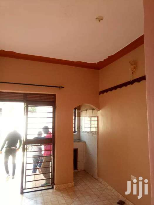 Studio Single Room House for Rent in Kisaasi | Houses & Apartments For Rent for sale in Kampala, Central Region, Uganda