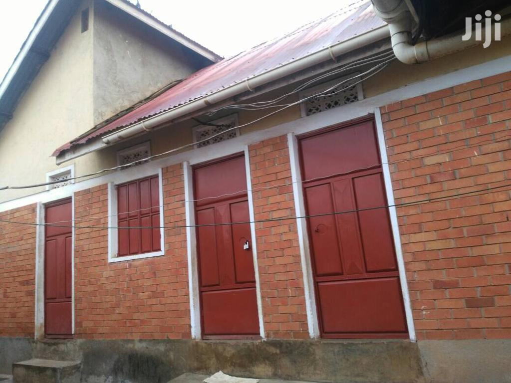 7 Rentals Units In Kireka For Sale | Houses & Apartments For Sale for sale in Kampala, Central Region, Uganda