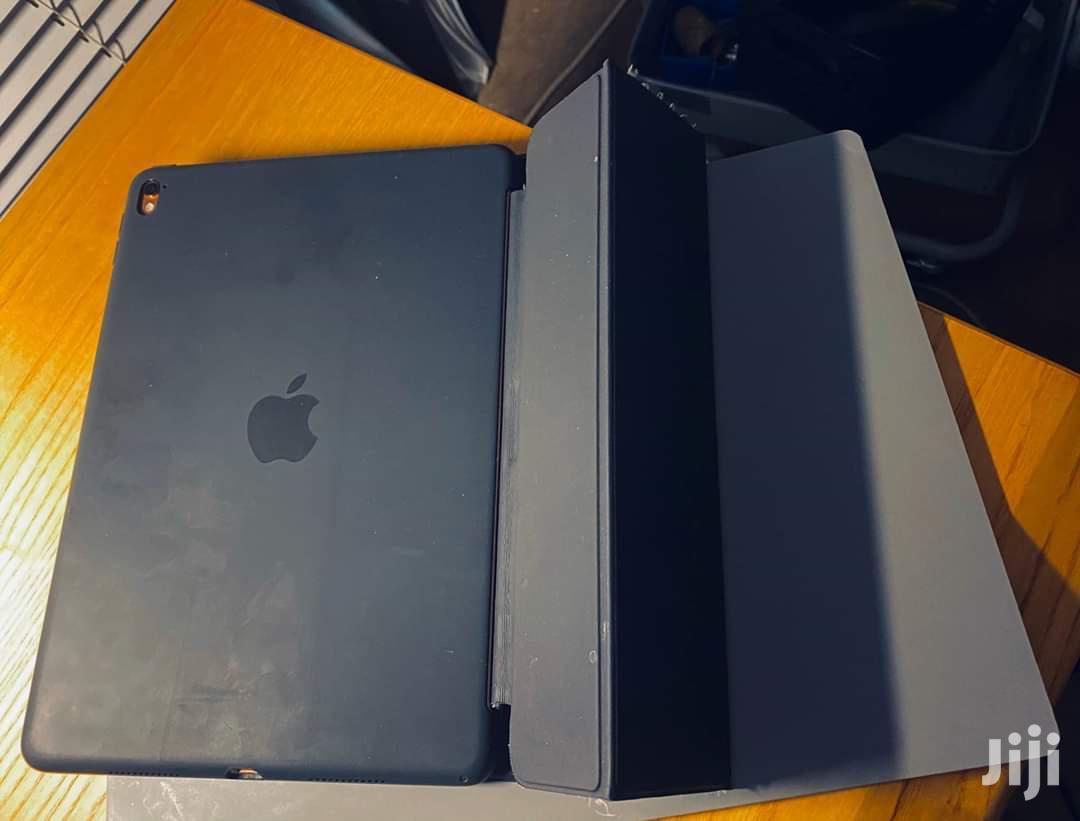 Apple iPad 9.7 128 GB | Tablets for sale in Kampala, Central Region, Uganda