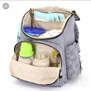 Portable Baby Bag | Baby & Child Care for sale in Central Region, Kampala