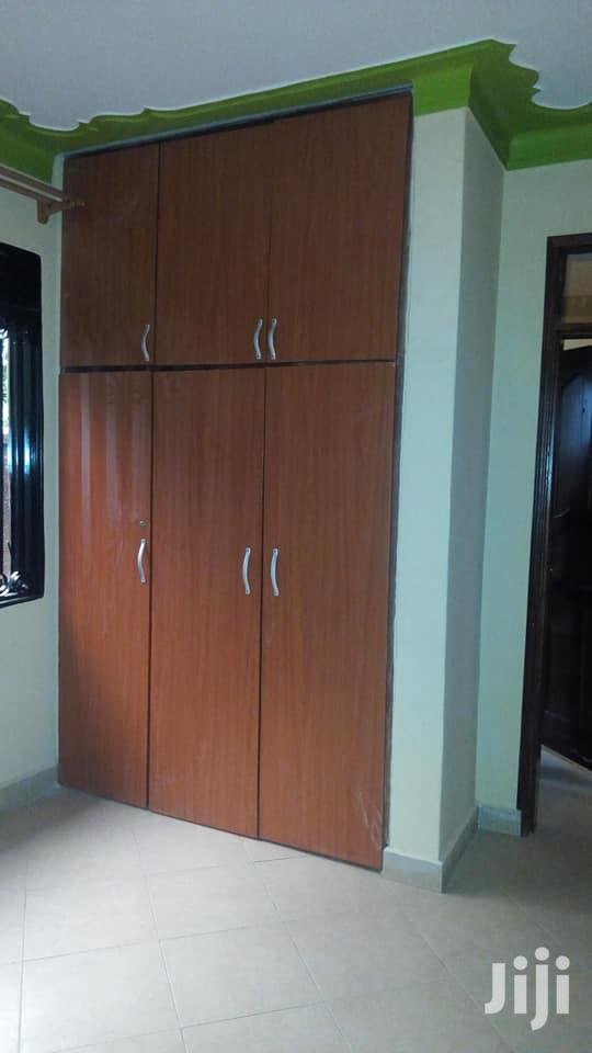 Classic 1bedroom 1bathroom House For Rent In Najjera | Houses & Apartments For Rent for sale in Kampala, Central Region, Uganda