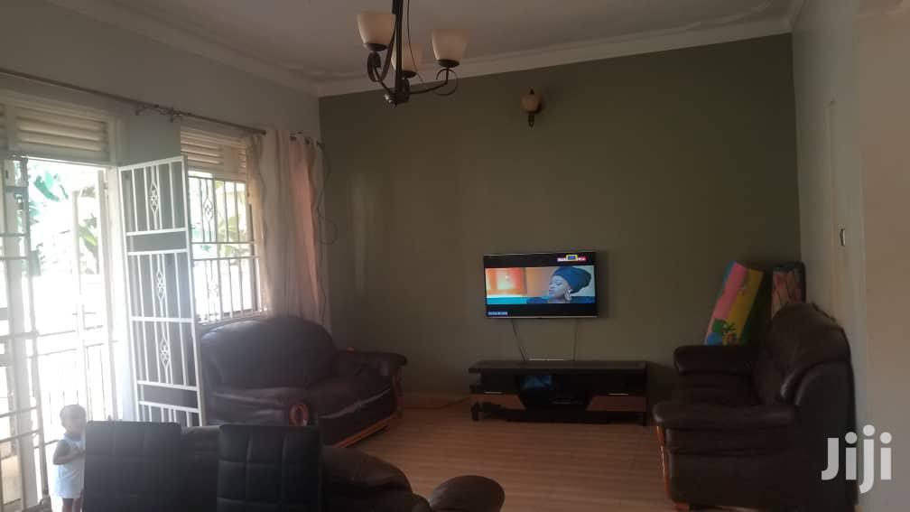 Four Bedroom House In Najjera Buwate For Sale | Houses & Apartments For Sale for sale in Kampala, Central Region, Uganda