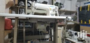 New Industrial Sewing Machine | Manufacturing Equipment for sale in Central Region, Kampala