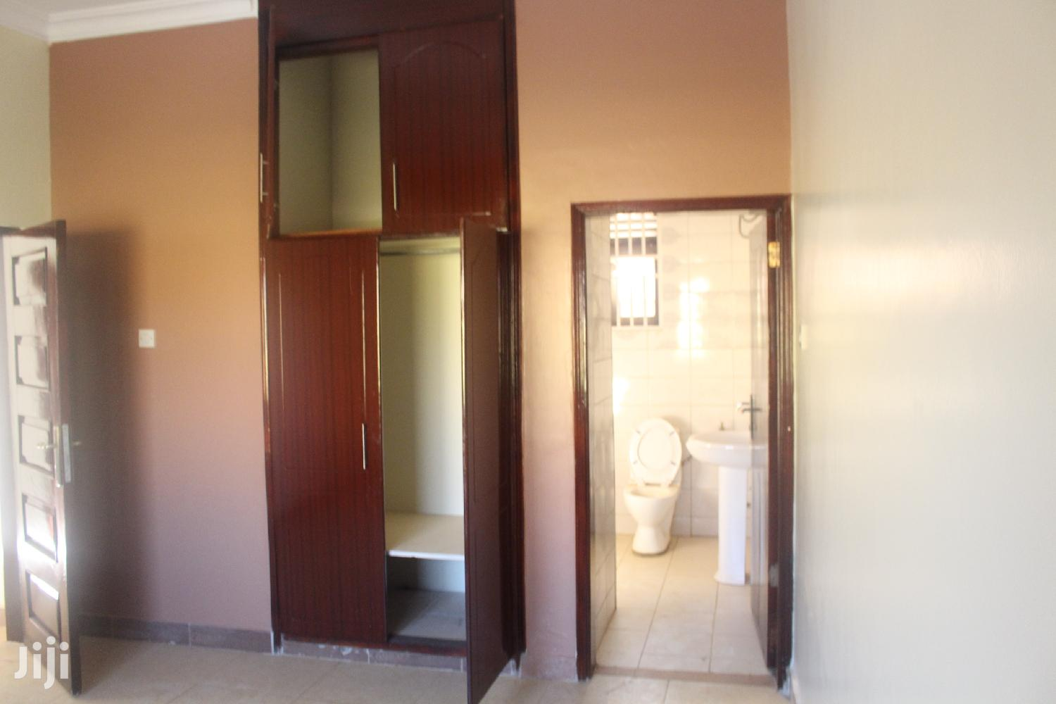 House For Sell In Naluvule | Houses & Apartments For Sale for sale in Kampala, Central Region, Uganda