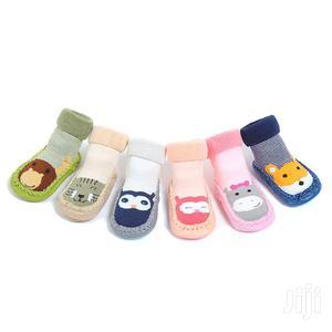 Baby Shoe Socks.   Children's Shoes for sale in Central Region, Kampala