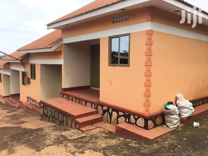 4 Rentals Units In Kyanja Kungu For Sale | Houses & Apartments For Sale for sale in Kampala, Central Region, Uganda