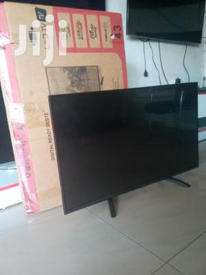 LG Smart 4k Tv 43 Inches | TV & DVD Equipment for sale in Central Region, Kampala