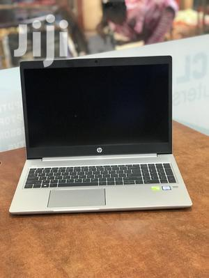 New Laptop HP ProBook 450 G6 8GB Intel Core I7 HDD 1T   Laptops & Computers for sale in Central Region, Kampala