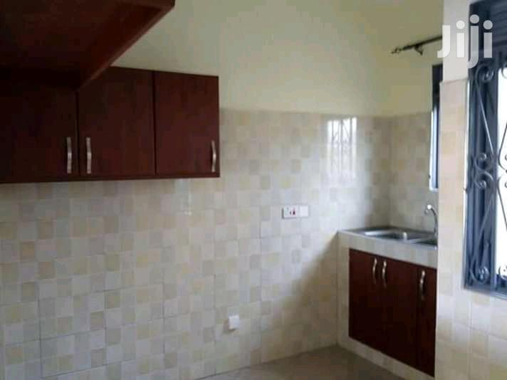 Archive: Brand New Two Bedroom House In Namugongo For Rent