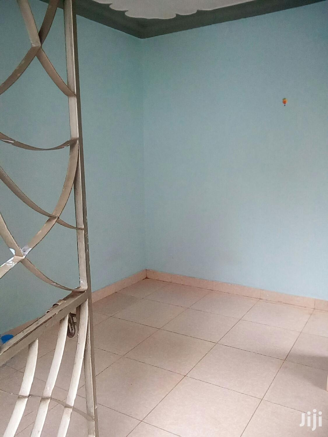Archive: Single Room for Rent in Bukoto