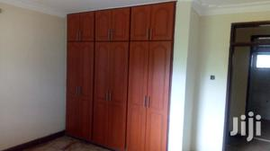 Quality Wardrobes | Furniture for sale in Central Region, Kampala