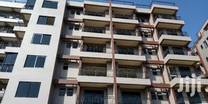 Apartment Is For Rent In Naguru | Houses & Apartments For Rent for sale in Central Region, Kampala