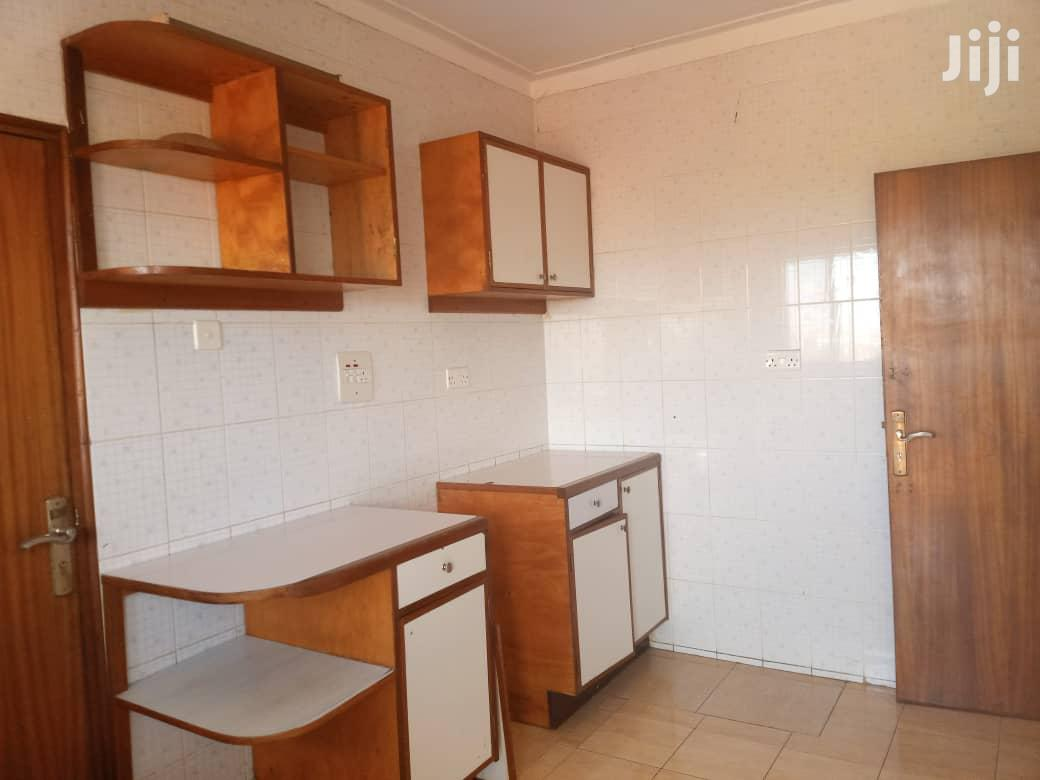 Archive: Four Bedroom House In Ntinda For Rent