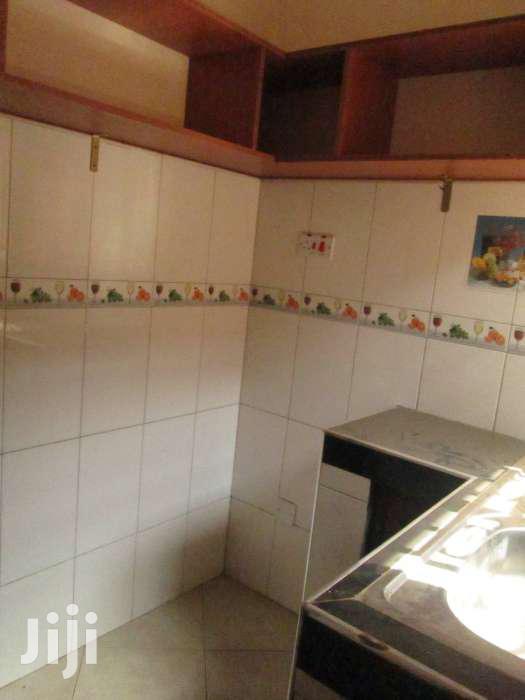 Two Bedroom House In Kirinya Bombe For Rent | Houses & Apartments For Rent for sale in Kisoro, Western Region, Uganda