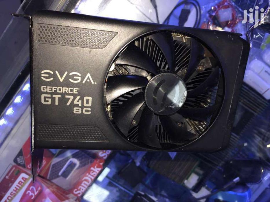 Archive: 1gb DDR5 Nvidia Graphics Card N550 Ti