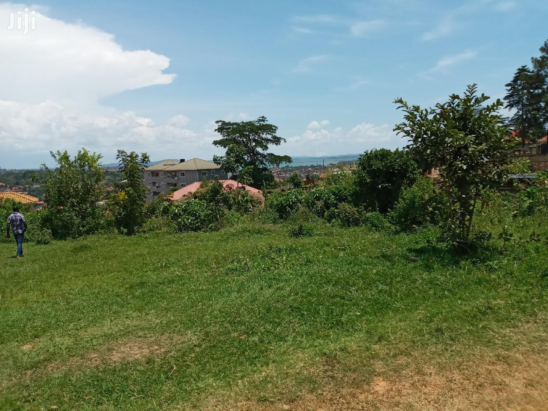 Land In Heart Of Buziga For Sale | Land & Plots For Sale for sale in Kampala, Central Region, Uganda