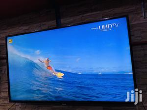 60inches Samsung TV