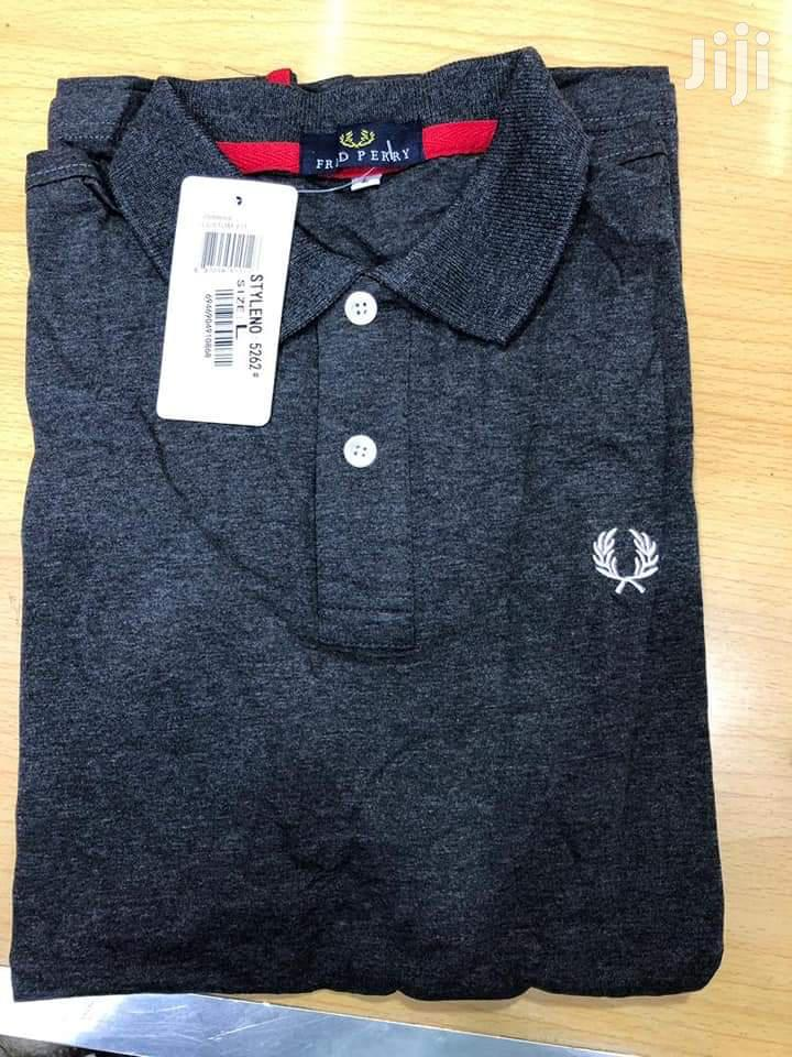 Polo T Shirts | Clothing for sale in Kampala, Central Region, Uganda