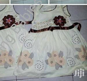 Good Cotton Dresses | Children's Clothing for sale in Central Region, Kampala
