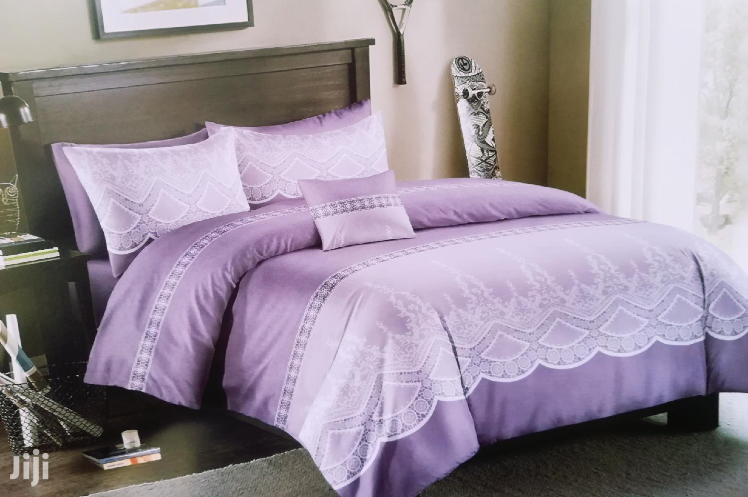 Classic 5x6 ,5*6 Duvets Pure Soft Egyptian Cotton | Home Accessories for sale in Kampala, Central Region, Uganda