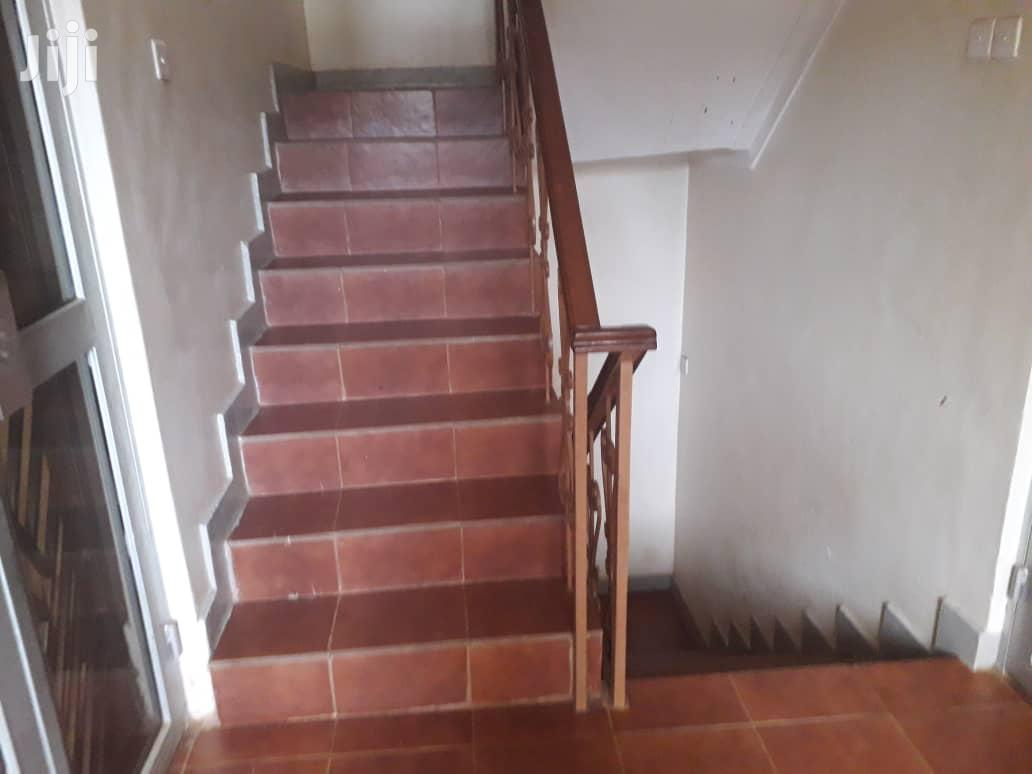 14 Apartments In Ntinda Kyambogo Road For Sale   Houses & Apartments For Sale for sale in Kampala, Central Region, Uganda