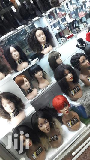 Human Wigs Available | Hair Beauty for sale in Central Region, Kampala
