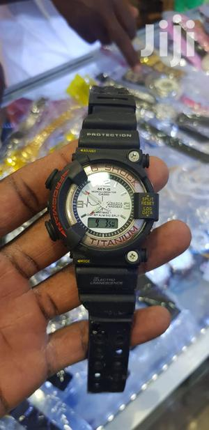 Divine Love Kampala | Watches for sale in Central Region, Kampala